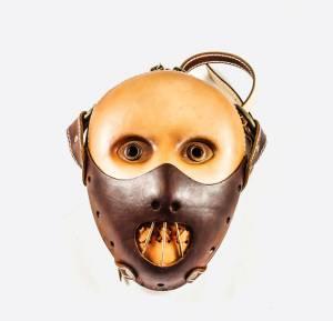 thumb_bob-basset-lecter-leather-purse2