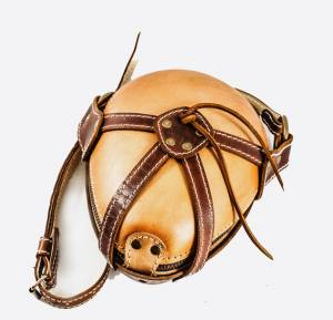 thumb_bob-basset-lecter-leather-purse5