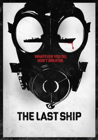 the-last-ship-53aac3f72a6b4