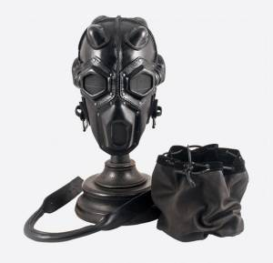 thumb________-bag-deathwisher-leather-gas-mask-8