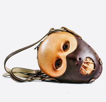 thumb_bob-basset-lecter-leather-purse1-1
