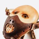 thumb_bob-basset-lecter-leather-purse3-1