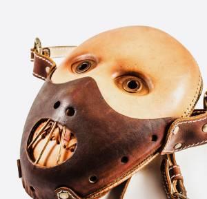 thumb_bob-basset-lecter-leather-purse3-1