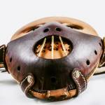 thumb_bob-basset-lecter-leather-purse4