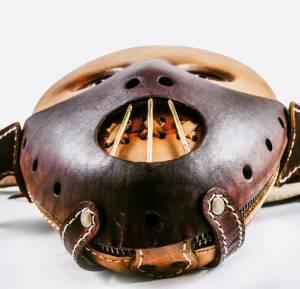 thumb_bob-basset-lecter-leather-purse4