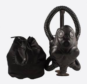 thumb_bob-basset-_______-bag-beelzebub-art-leather-gas-mask-8