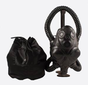 thumb_bob-basset-_______-bag-beelzebub-art-leather-gas-mask-8