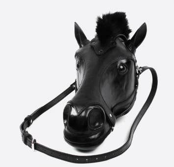 thumb_bob-basset-black-horse-head-leather-bag-1
