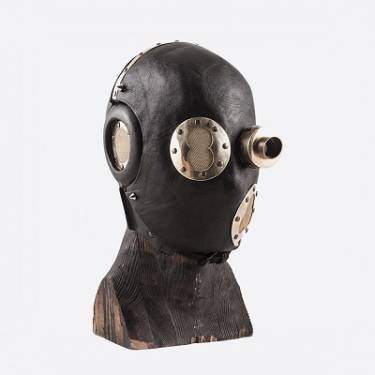 321_steampunk_art_leather_gas_mask_small