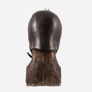 hooded_ant_brass_art_leather_gas_mask_10