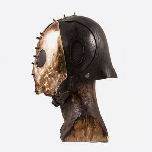 hooded_ant_brass_art_leather_gas_mask_11