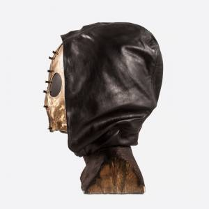hooded_ant_brass_art_leather_gas_mask_5