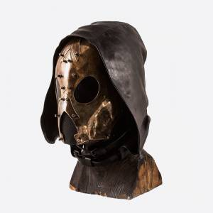 hooded_ant_brass_art_leather_gas_mask_6