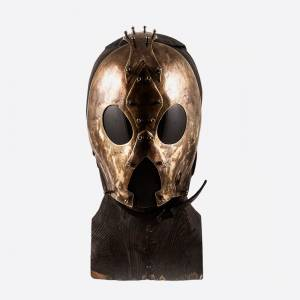 hooded_ant_brass_art_leather_gas_mask_7