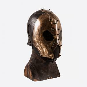 hooded_ant_brass_art_leather_gas_mask_8