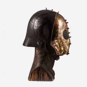 hooded_ant_brass_art_leather_gas_mask_9