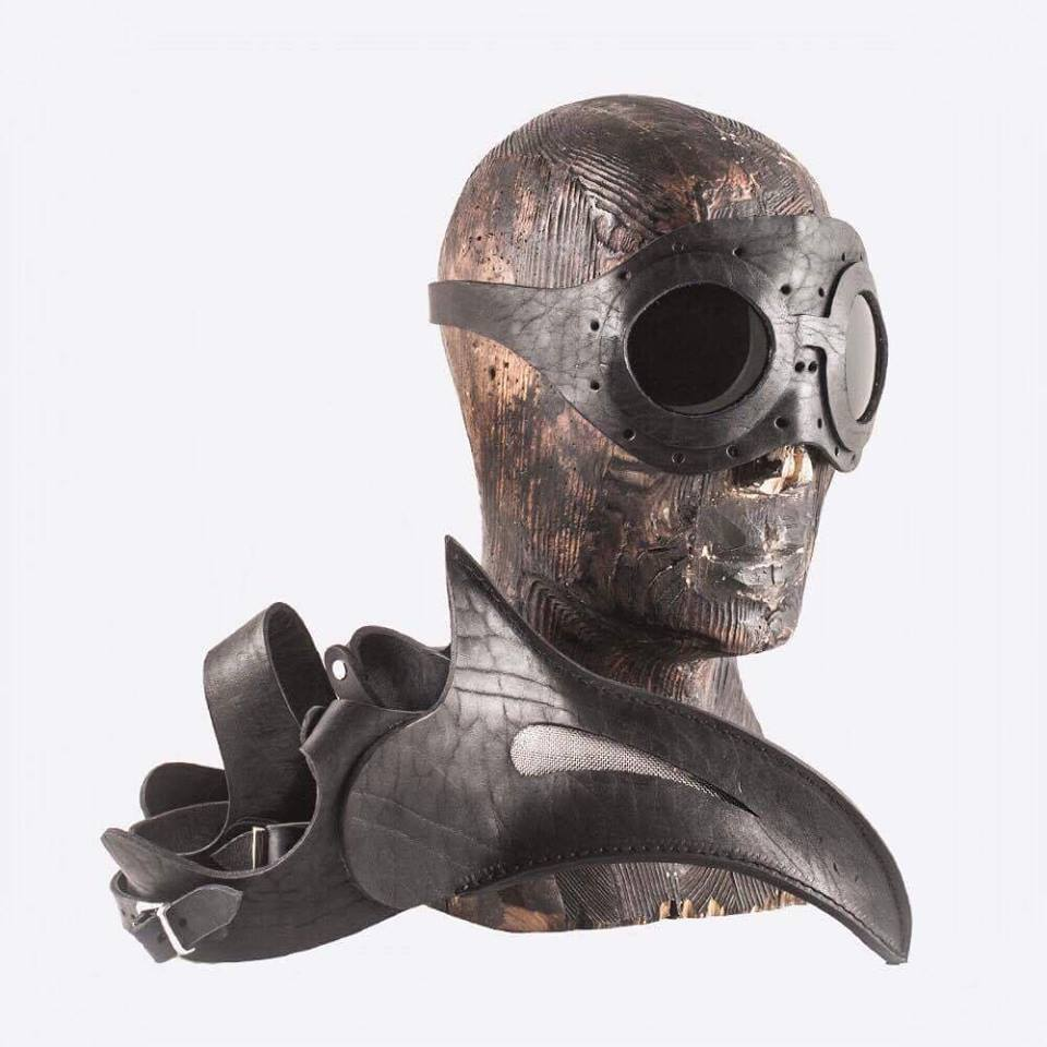 gara_plague_doctor_art_leather_muzzle_2_