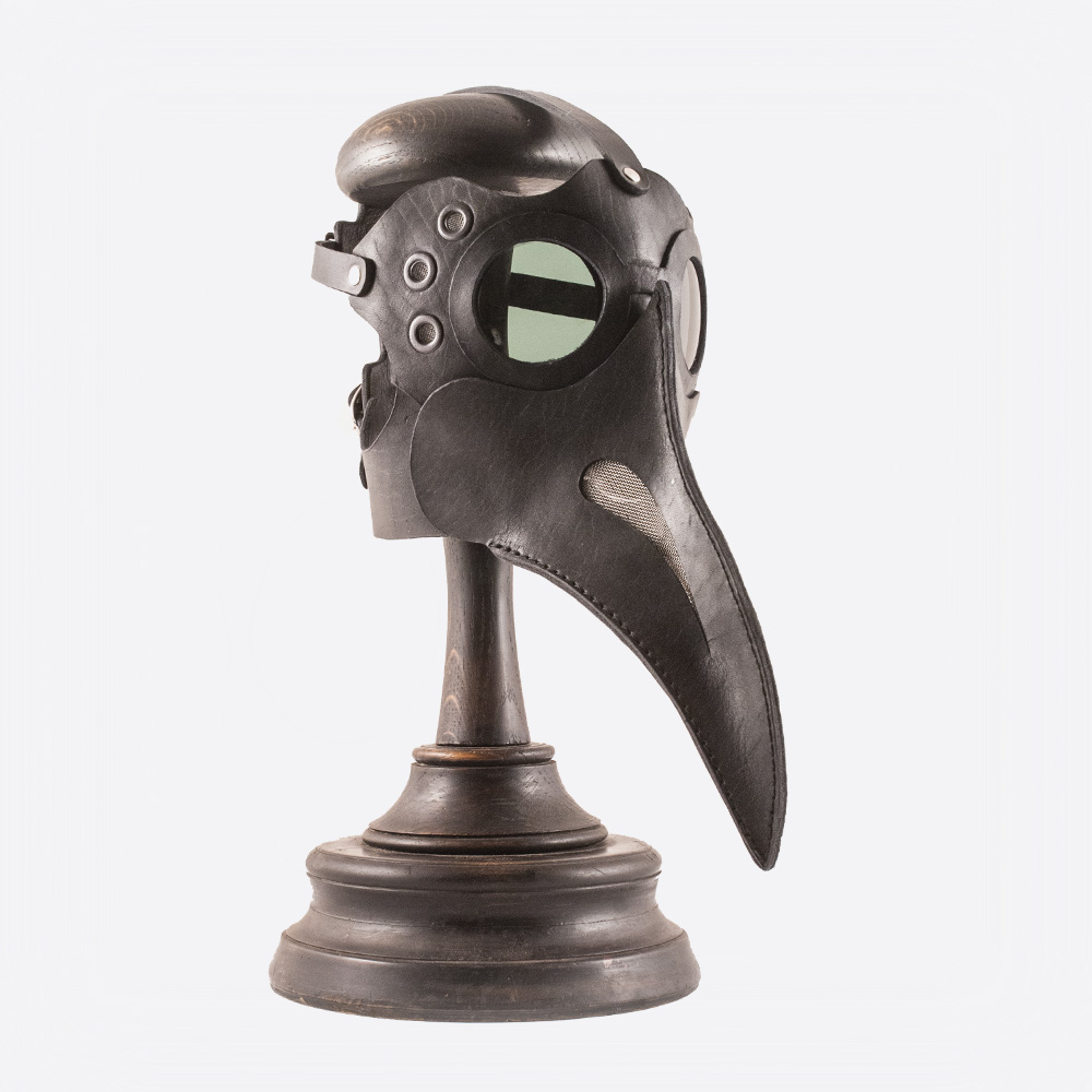 gara_plague_doctor_art_leather_muzzle_7